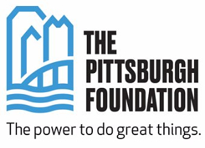 HQ-SP-The-Pittsburgh-Foundation.jpg