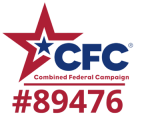 CFC-89476.png
