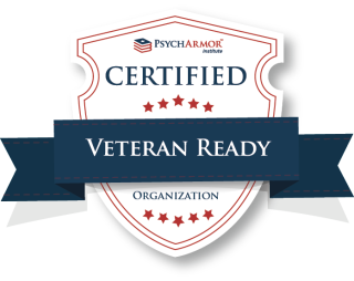 certified veteran ready organization-01.png