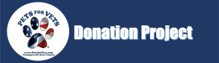 Donation Project.PNG