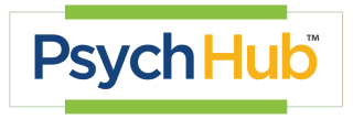 Psych Hub Logo Vertical Colors-01.png